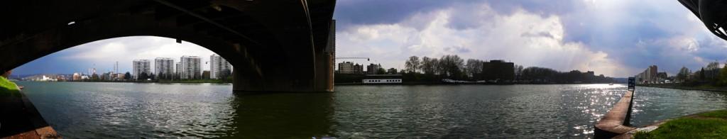 19 ME 06 Pont de l'Atlas (2)