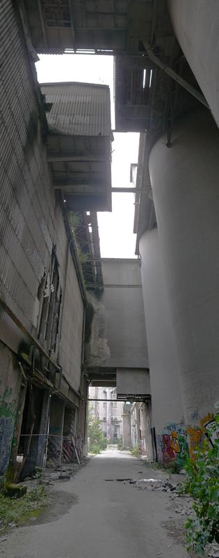 2 AT Wien-Perlmoser zementfabrik 2012-07-28 (7)