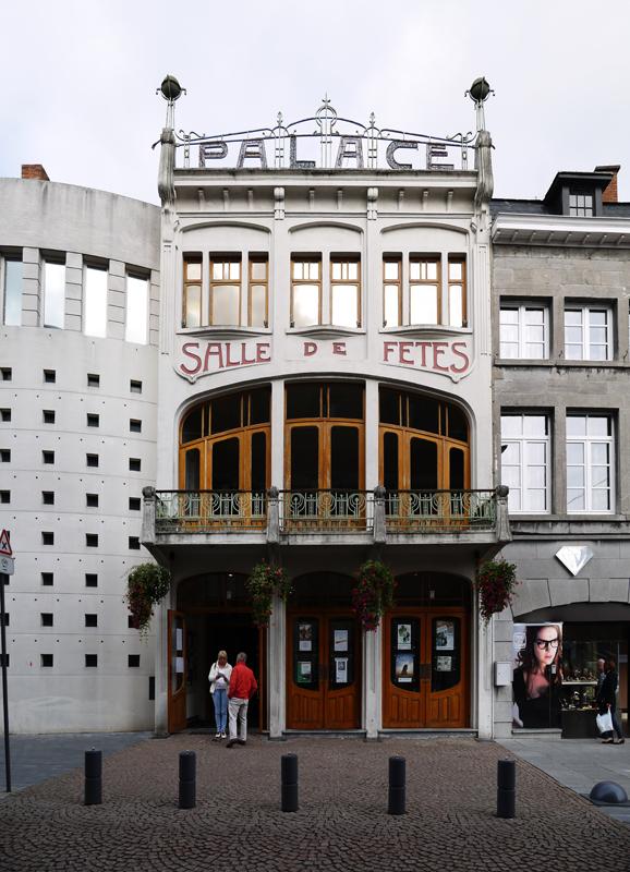 2-BE-HA-Ath-Faubourg-de-Bruxelles-Rue-de-Brantignies-2013-09-21-1