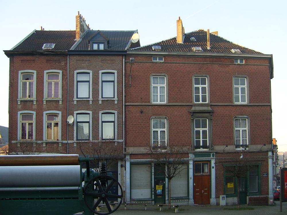 2 BE LI Verviers 2007-12-21 (29)