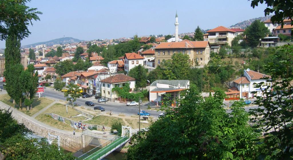 2-BH-Sarajevo-2007-07-29-1