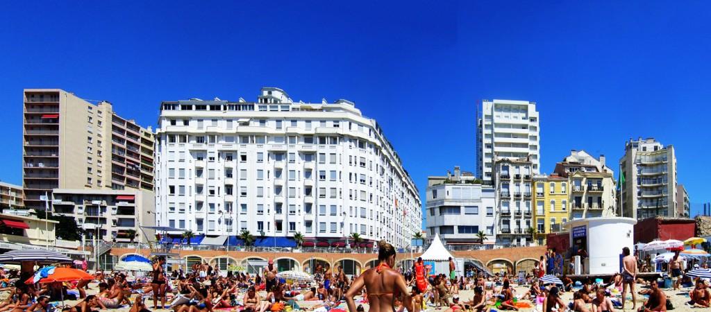 2 FR PR Marseille-Plage des Catelans 2008-07-19 (1)