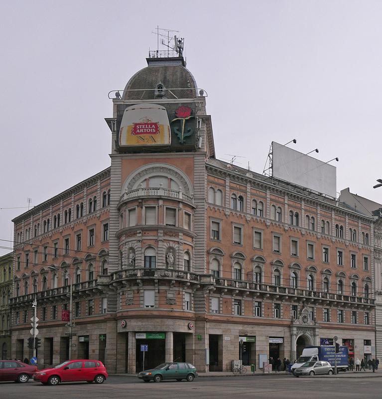 2 HU Budapest 2012-02-23 (2)