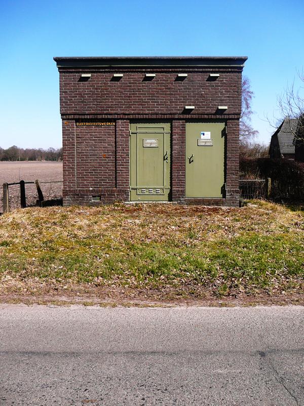 2-NL-GL-Bronckhorst-Halle-Vorden-2013-04-07-1