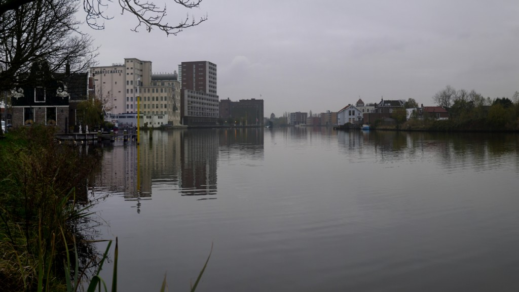 2-NL-NH-Zaandam-Oostzijde-2013-11-17-14
