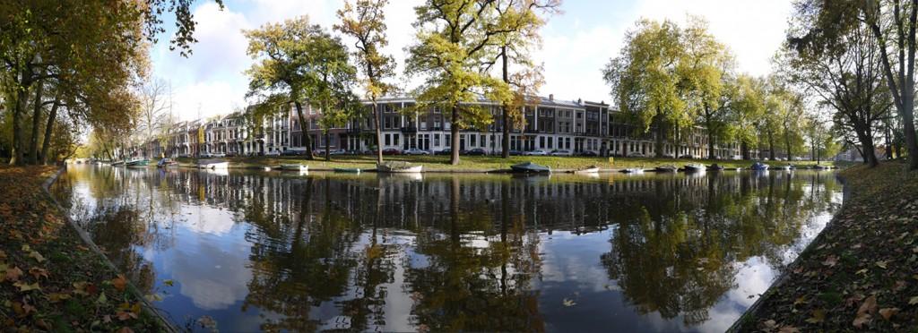 2-NL-UT-Utrecht-Singel-Tolsteegsingel-2013-11-15-1