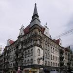 2-PL-Katowice-2012-07-16-14