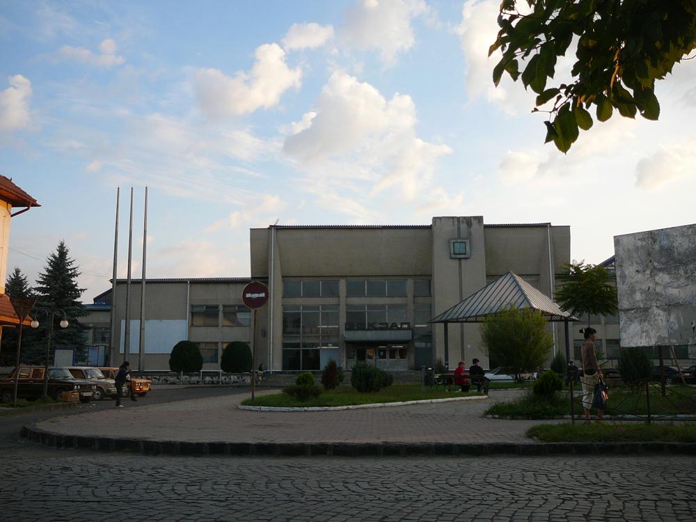 2 UA ZA Cop-Station 2011-08-16 (2)