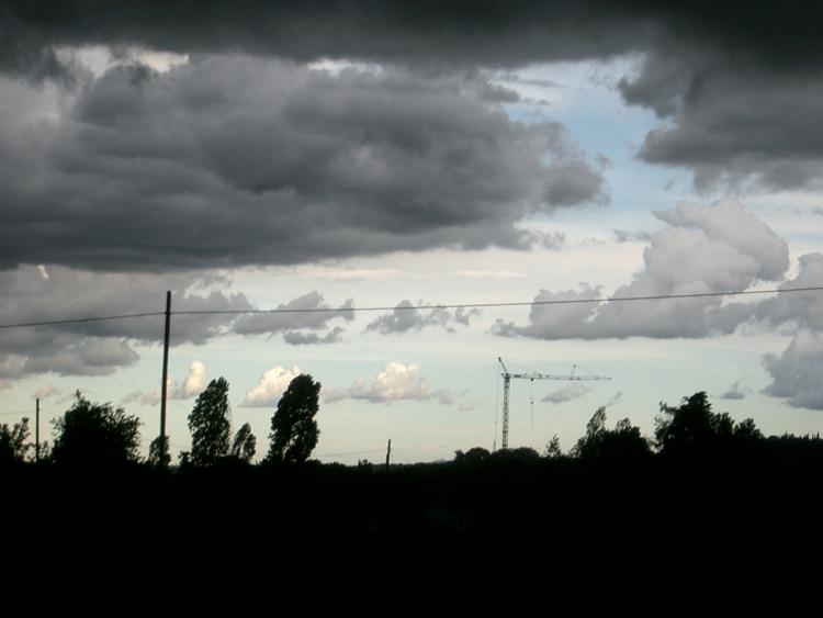 2005-08-15 Italia 067 Rain (1)