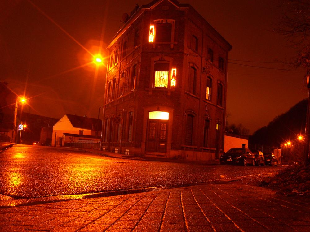 3 2007-01-05 05 Verviers (16)