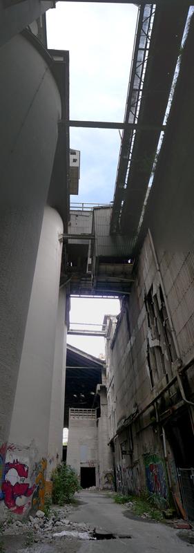 3 AT Wien-Perlmoser zementfabrik 2012-07-28 (9)
