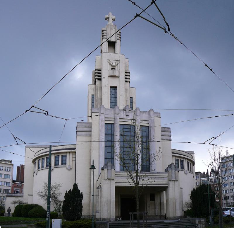 3-BE-Brussels-Forest-Altitude-Cent-Église-Saint-Augustin-2012-05-05