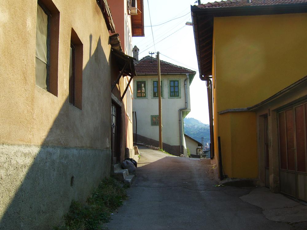 3-BH-Sarajevo-2007-07-28-1