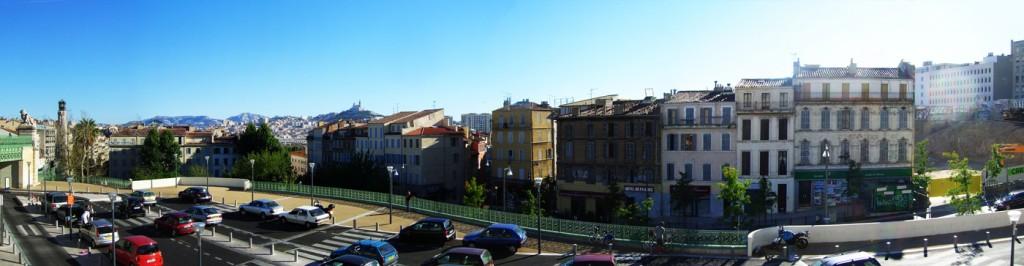 3 FR PR Marseille-Saint-Charles 2008-07-19 (4)
