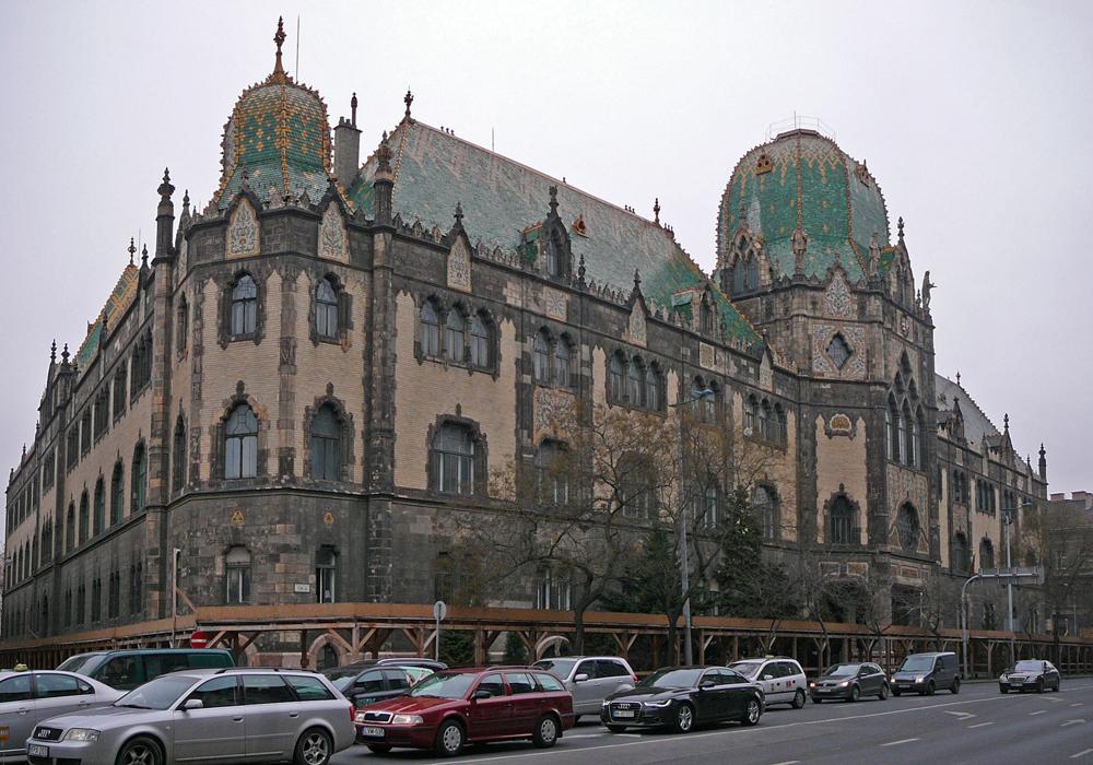 3 HU Budapest-Üllői Útca 2012-02-23 (1)