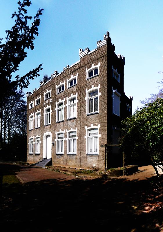 3-NL-GL-Bronckhorst-Vorden-2013-04-07-10