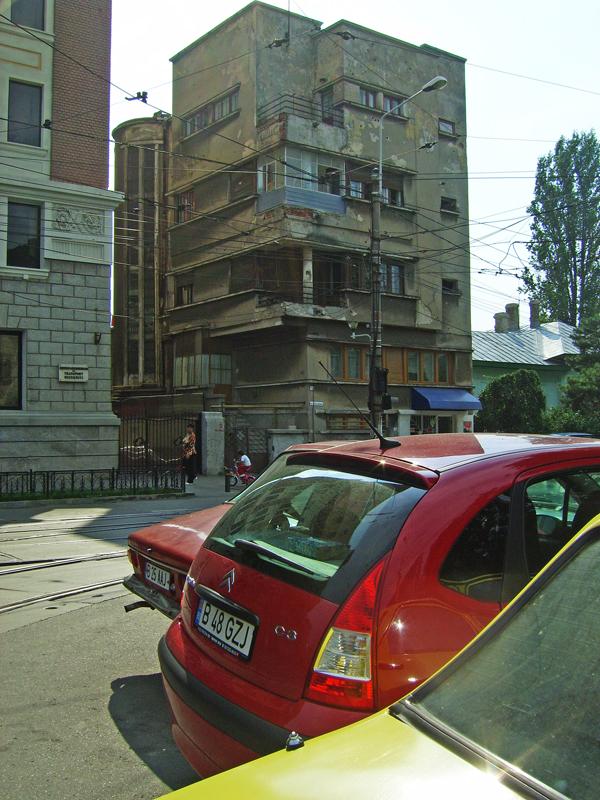 3-RO-Bucuresti-Nord-2007-08-08-45