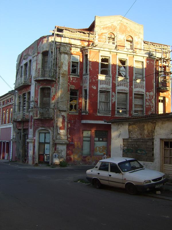 3-RO-Constanta-2009-08-03-7