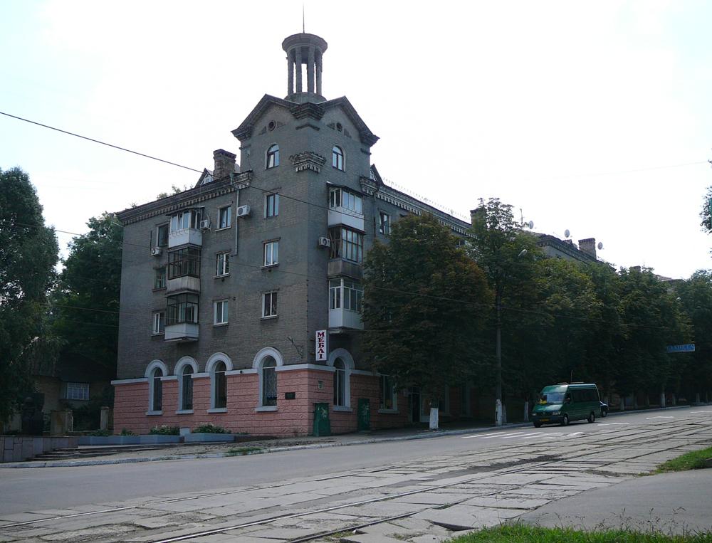 3-UA-DN-Dnieprozherzinsk-2011-08-08-20 (1)