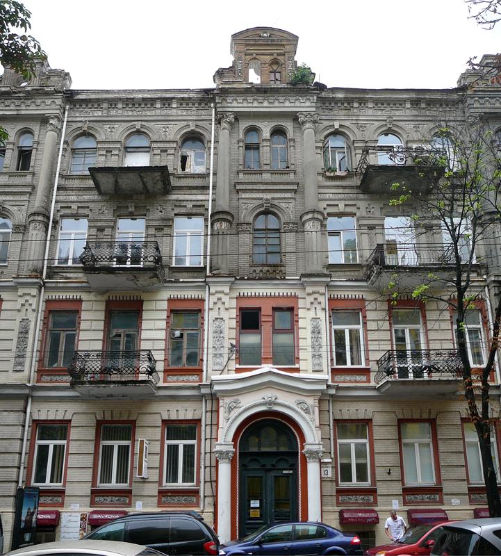 39-UA-Kyiv-Velica-Zhytomyrska-2011-08-04-18