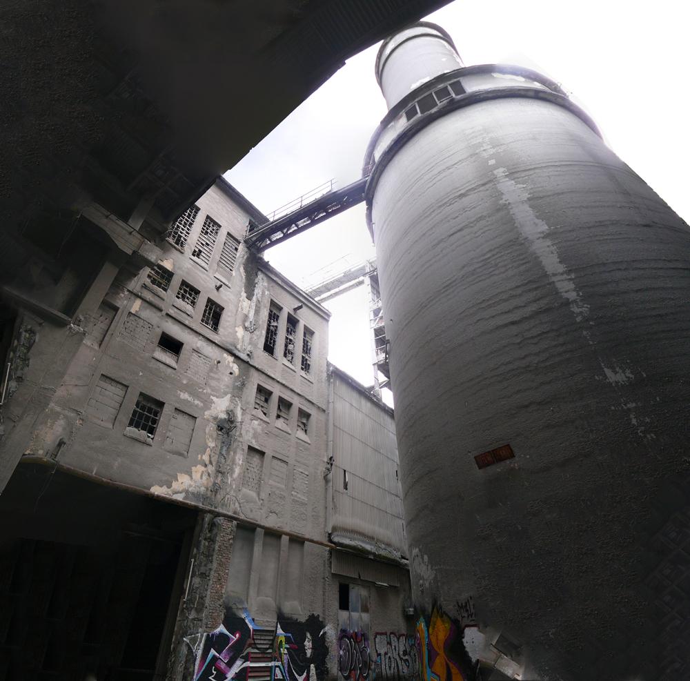 4 AT-Wien-Perlmoser-zementfabrik-2012-07-28-6