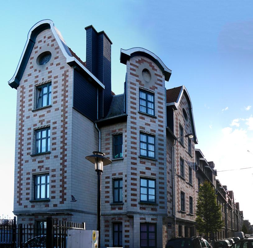 4 BE-Brussels-Laeken-Rue-du-Laekenveld-2012-11-03-3