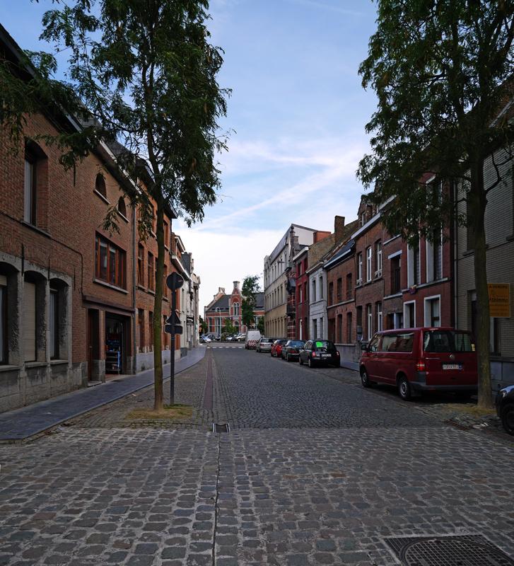 4 BE HA Ath-Faubourg de Bruxelles-Rue Frères Descamps 2013-09-21 (1)