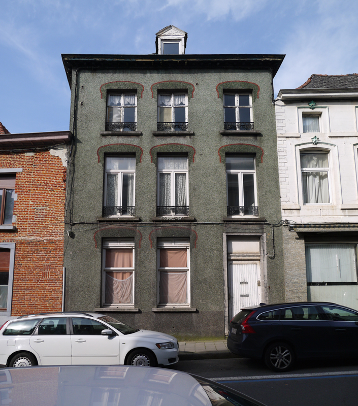 4 BE HA Enghien-Enghien-Rue Montgomery 2014-03-29 (8)
