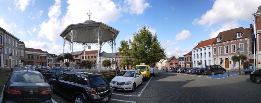 4 BE VB Hoegaardern-Gemeenteplein 2014-10-19 (5)