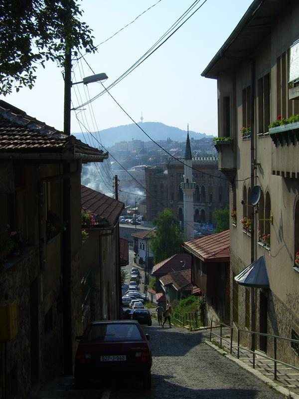 4-BH-Sarajevo-2007-07-28-4