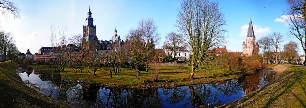 4-NL-GL-Zutphen-2013-04-07-15