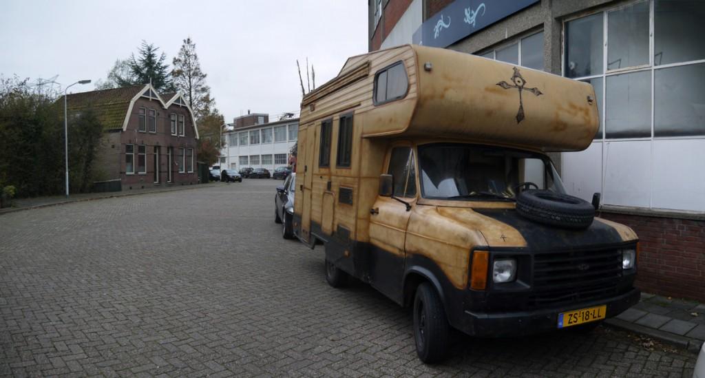 4-NL-NH-Zaandam-Oostzijde-2013-11-17-40