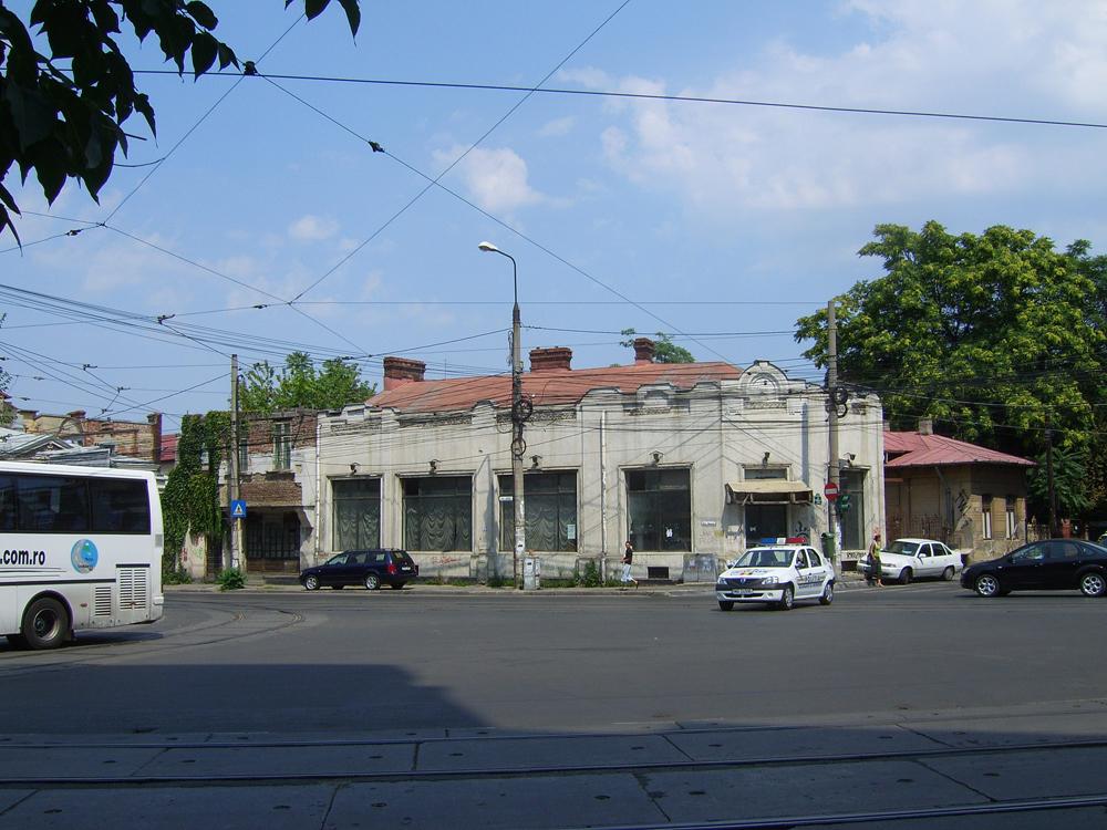 4-RO-Bucuresti-Nord-2009-08-04-1