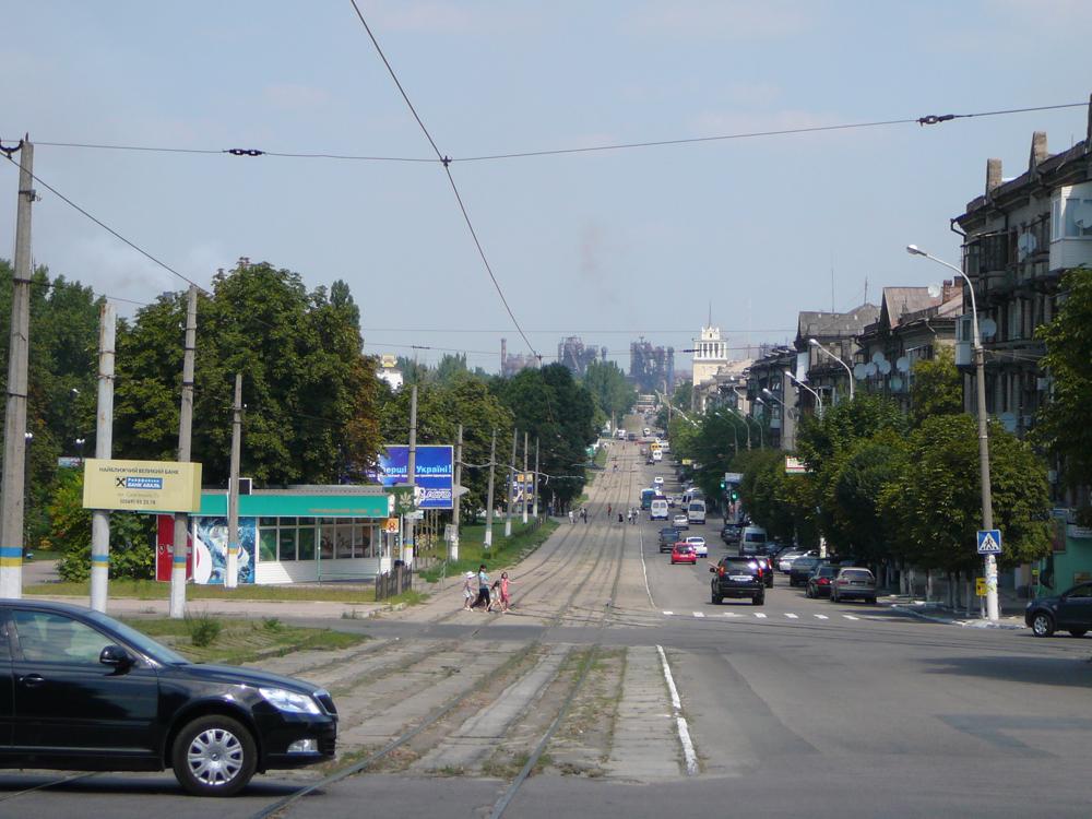 4-UA-DN-Dnieprozherzinsk-2011-08-08-20 (4)
