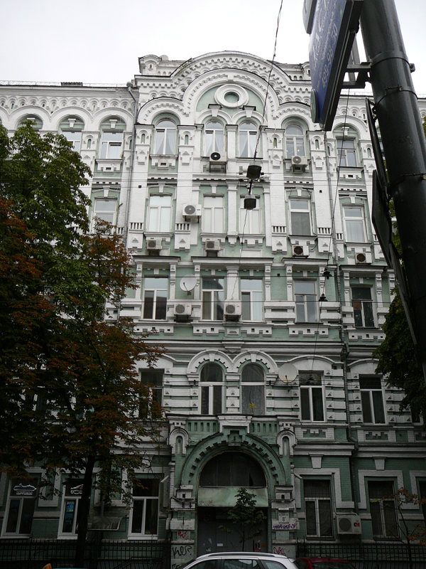 40-UA-Kyiv-Velica-Zhytomyrska-2011-08-04-23