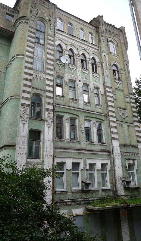 41-UA-Kyiv-Velica-Zhytomyrska-2011-08-04-30