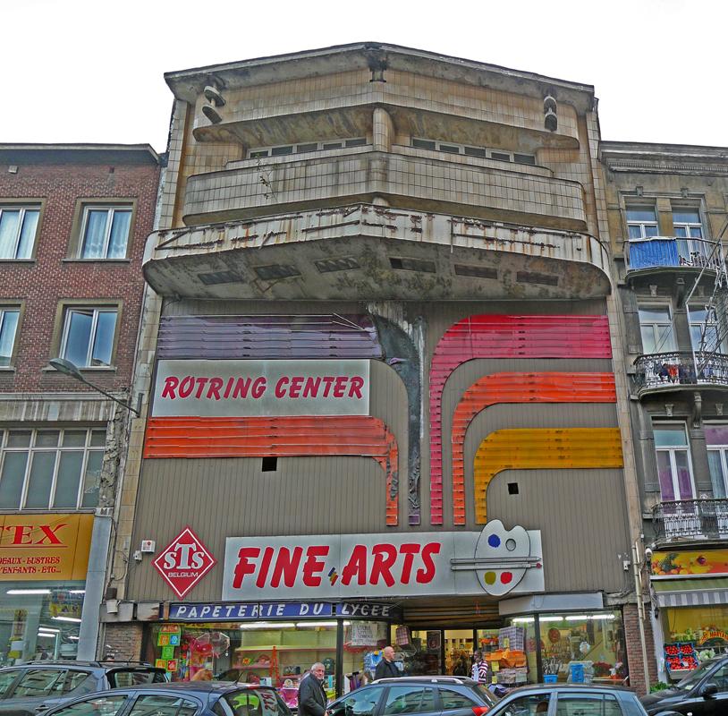 42c-BE-Brussels-Saint-Josse-shop-2011-11-12-1