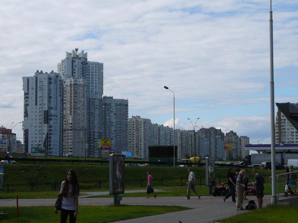 43-UA-Kyiv-Kharkivska-+-2011-08-05-4