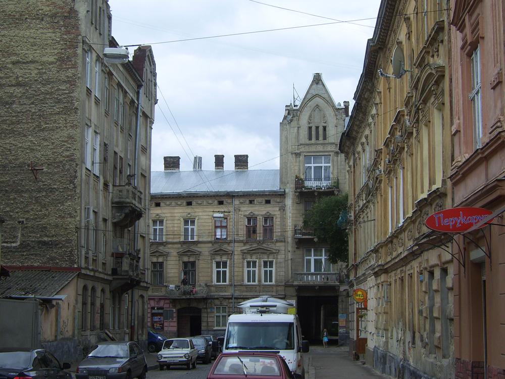 44-UA-Lviv-2009-07-27-1