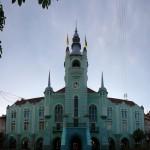 46-UA-ZA-Mukachevo-Town-hall-2012-07-27