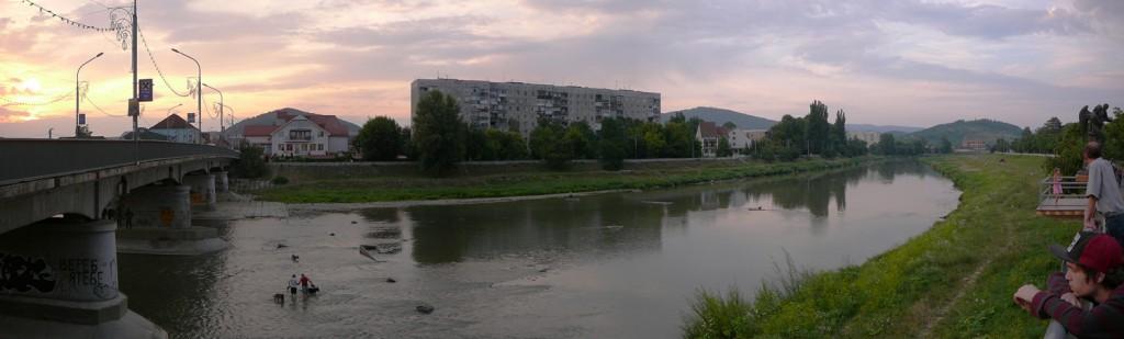 47-UA-ZA-Mukachevo-Latorica-2012-07-24