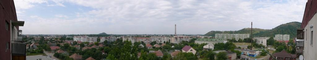 48-UA-ZA-Mukachevo-2012-07-25-1
