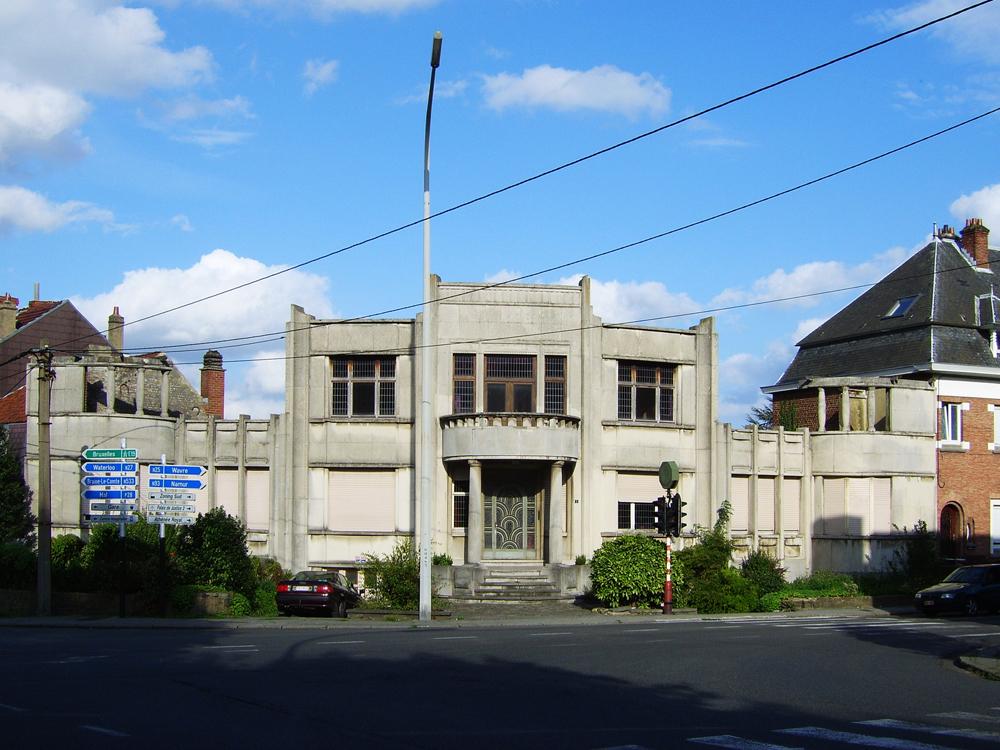 49-BE-BW-Nivelles-2006-09-29-49