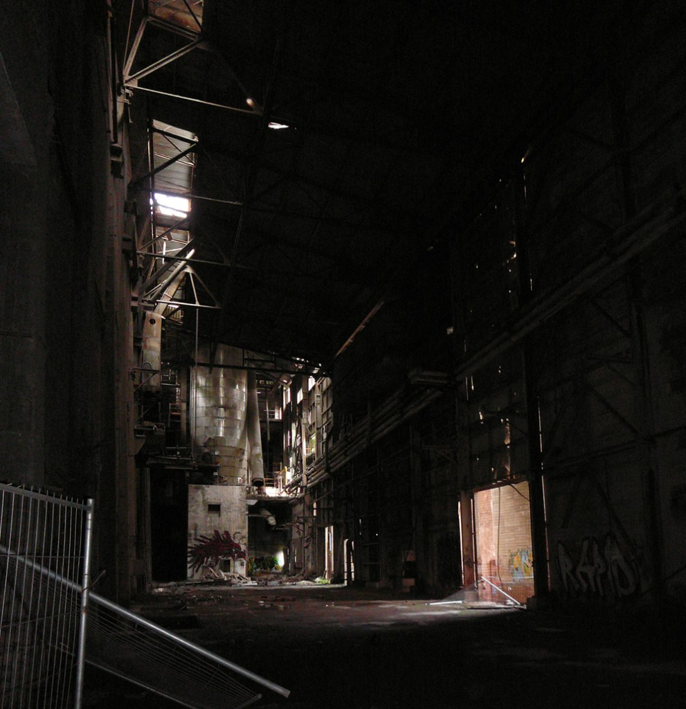 5 AT-Wien-Perlmoser-zementfabrik-2012-07-28-10