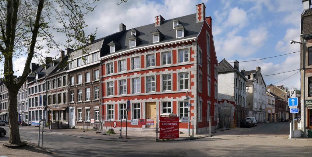 5 BE LI Verviers-Rue Jules Cerexhe 2014-04-13 (4)
