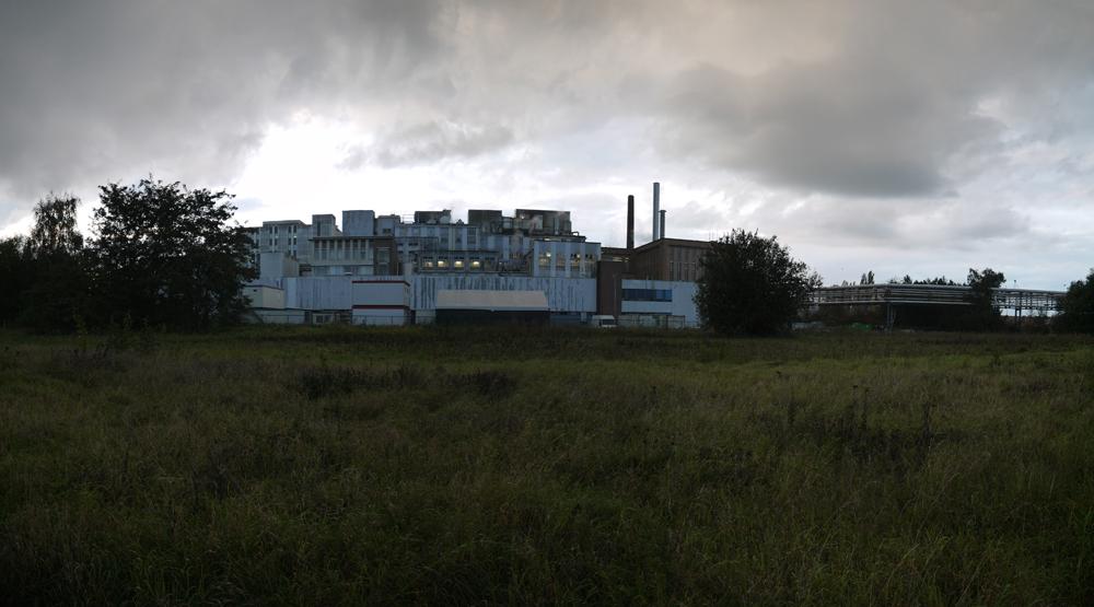 5 BE VB Tienen-Tienen-Sint-Truidensesteenweeg-Suikerfabriek 2014-10-19