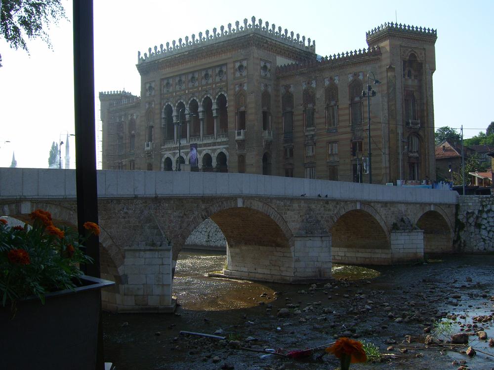 5-BH-Sarajevo-2007-07-28-8