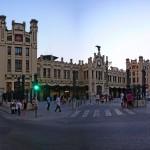 5 ES-Valencia-Estacio-del-Nord-2013-08-19-2