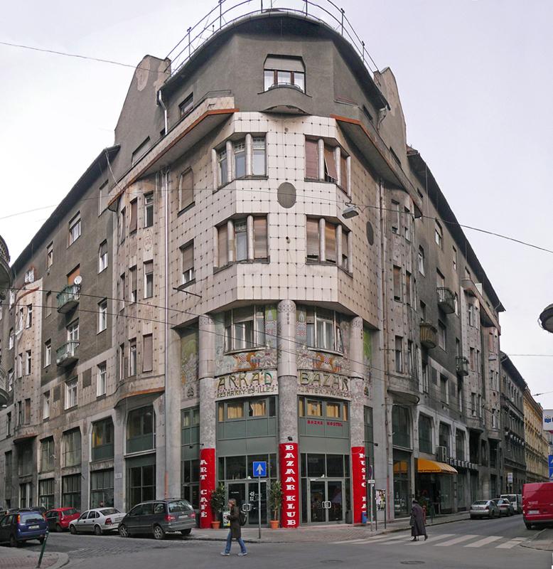 5-HU-Budapest-2012-02-23-21