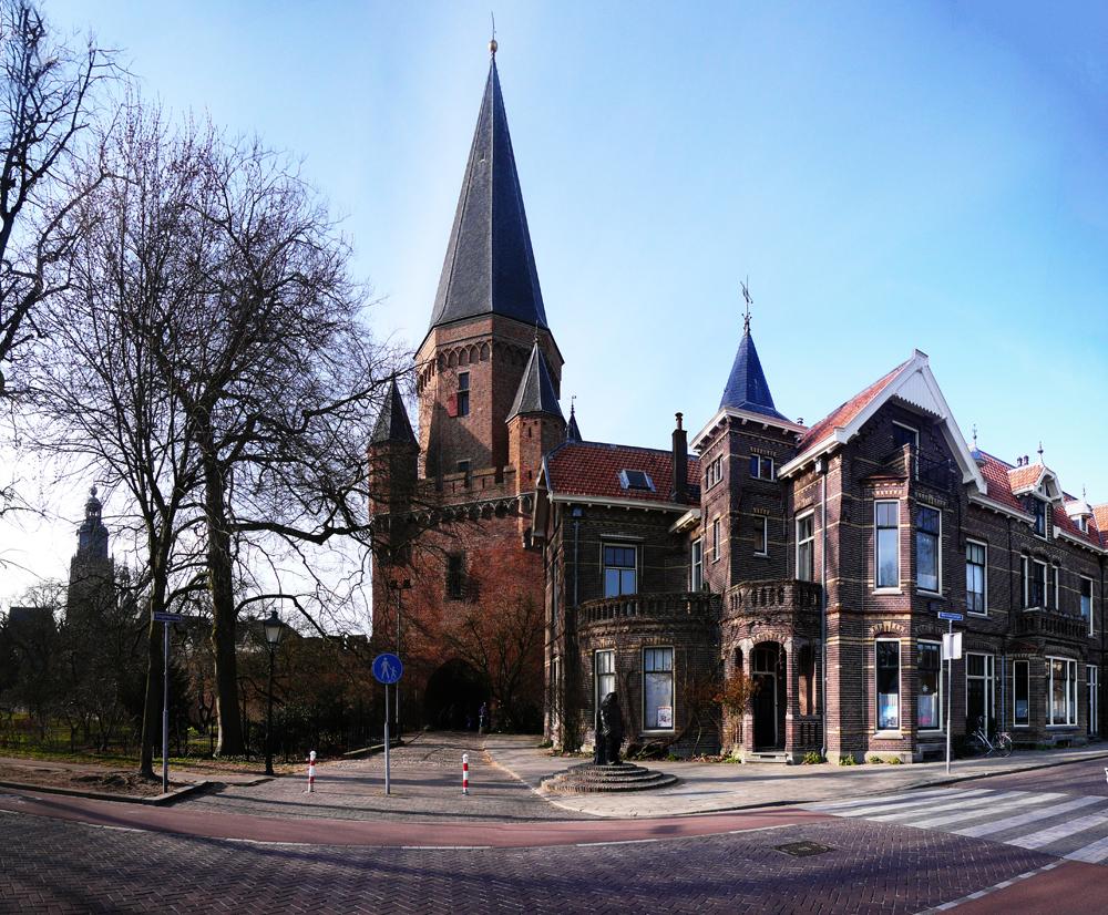 5-NL-GL-Zutphen-2013-04-07-17